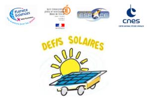 defis-solaire-idrr-tarn